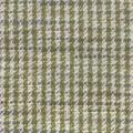 Fall_Bianco-Verde R480 Col. 502.200