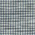 Fall_Bianco-Azzurro R483 Col. 502.240