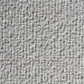 Tika_Bianco-Grigio_chiaro_R301_Col._187.100