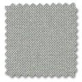 05 - PLANO - bianco_crema-grigio_sierra