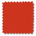 07 - PLANO - arancia