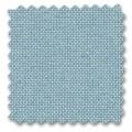 12 - PLANO - grigio_chiaro-blu_ghiaccio