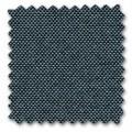 13 - PLANO - nero-blu_ghiaccio