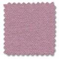 15 - PLANO - rosa-grigio_sierra