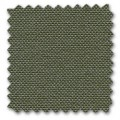 17 - PLANO - foresta-grigio_sierra