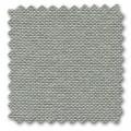 18 - PLANO - grigio_chiaro-grigio_sierra