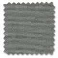 19 - PLANO - grigio_sierra