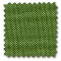 34 - PLANO - verde_prato-foresta