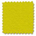 39 - PLANO - giallo-verde_pastello