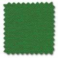 41 - PLANO - verde_classico-foresta