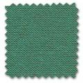 52 - PLANO - menta-foresta