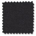 62 - PLANO - grigio_scuro-nero
