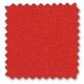 63 - PLANO - rosso-rosso_papavero