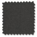 69 - PLANO - grigio_scuro