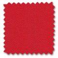 72 - PLANO - rosso_papavero