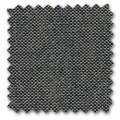 74 - PLANO - grigio_sierra-nero