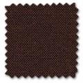 75 - PLANO - castagna-nero