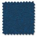 81 - PLANO - blu-coconut