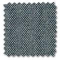 87 - PLANO - nero-bianco_crema