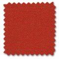 96 - PLANO - rosso-cognac