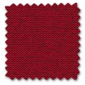 97 - PLANO - rosso-coconut