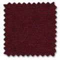 98 - PLANO - rosso_scuro-nero