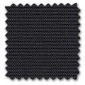 06 - SPIRIT - grigio-nero
