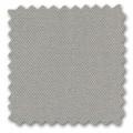 TWILL - 01 light grey