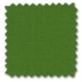 TWILL - 15 green