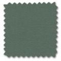 TWILL - 17 green-grey