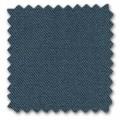 TWILL - 03 blue-grey