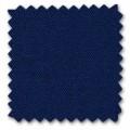 TWILL - 04 ink blue