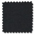 TWILL - 06 dark grey