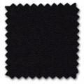 TWILL - 07 black