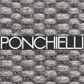 Ponchielli