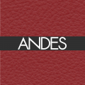 Pelle ANDES