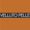 Pelle VELLUTO PELLE