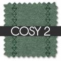 Tessuto F80 COSY 2 punto-croce - 4.380,00€