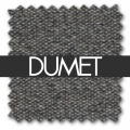 Tessuto F80 DUMET - 4.380,00€