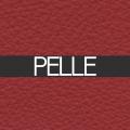 Pelle seduta - 4.726,00€