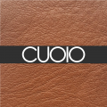 ELA - cuoio - 8.942,00€