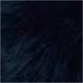 KATORI - blu