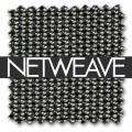 Rete Netwave