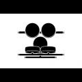 Marshmallow - Elemento di raccordo - 1.710,00€