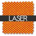 Tessuto LASER - 3.430,00€