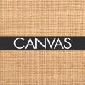 Finitura in canvas colore natural - 1.842,00€