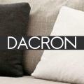 Dacron