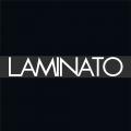 Laminato