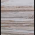 Marmo zebrino - 1.717,00€