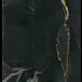Marmo portoro - 1.973,00€
